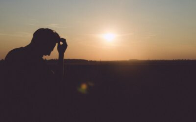 La Consciencia:  la base de la existencia