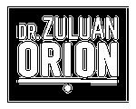 DrZuluanOrion